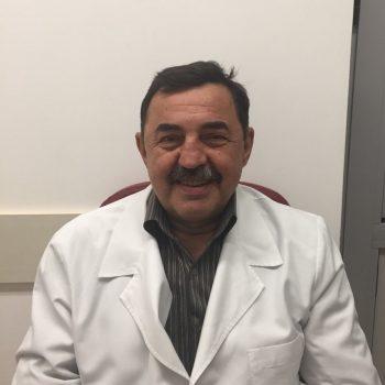 emil-garchev