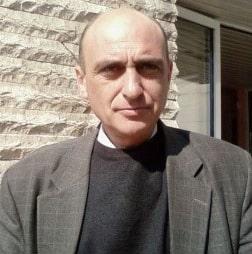 georgi-atanasov