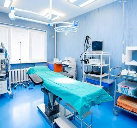 operacionna-zala