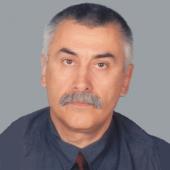 dimitar-lulchev