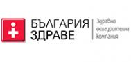 bulgaria-zdrave