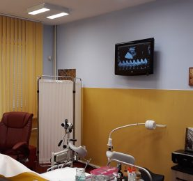 obstetrics-gynecology-office