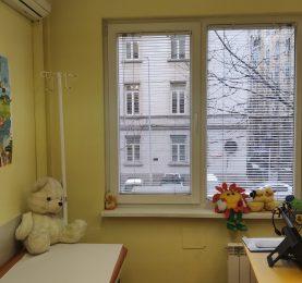 detski-kabinet