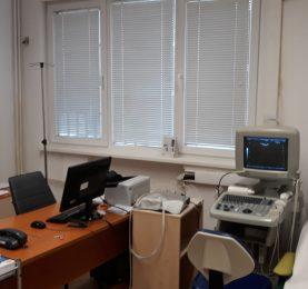 funkcionalen-kabinet-1