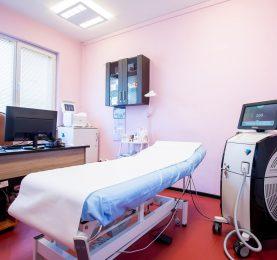 kabinet-po-esteticna-medicina