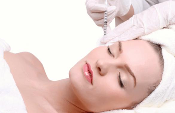 promocia-mezoterapia