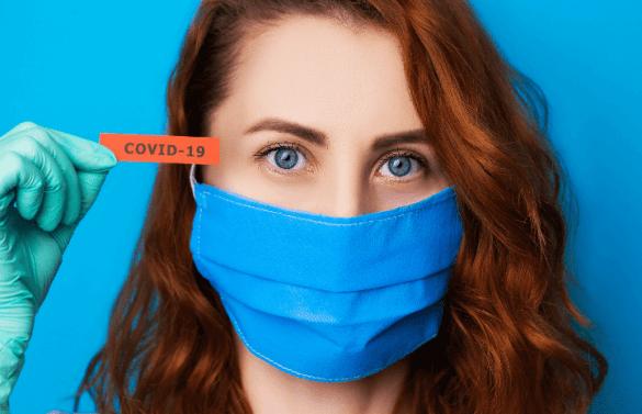 antigenen-test-covid-19