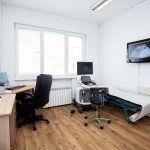 Функционален кабинет 2 изглед