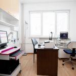 Консултативен кабинет - изглед 1